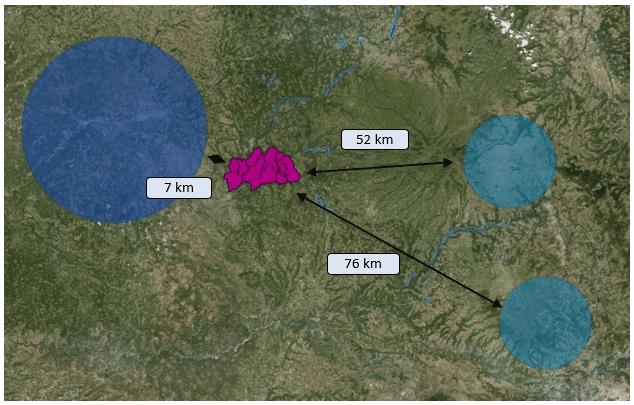 carte-radar