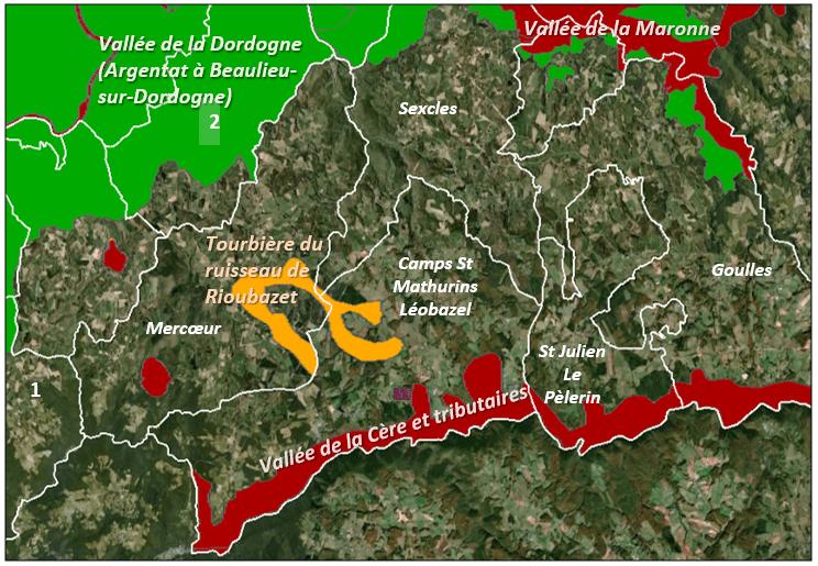 carte-sites-naturels