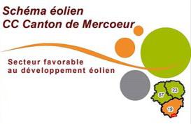logo-schema-eolien-cc-canton-de-mercoeur