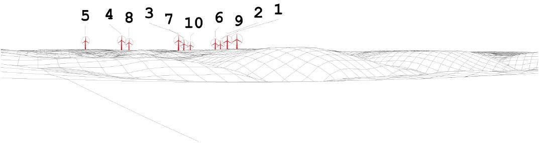 carte-phom-3_04